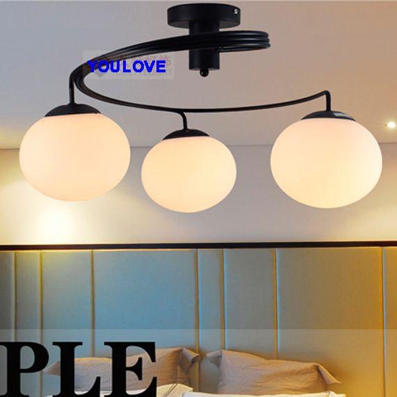 Living Room Ceiling Lights | ... ceiling-light-fixture-restaurant-living-room-ceiling-lighting-2-years