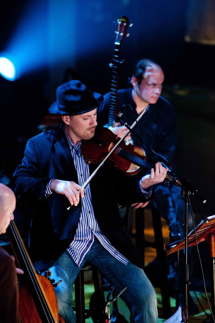 1000+ images about PA'S FIDDLE RECORDINGS on Pinterest ...