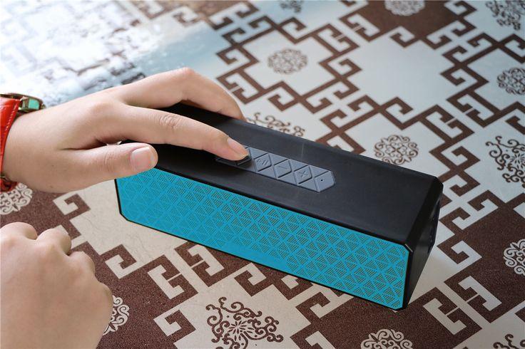 reproduktory k mobilu bluetooth