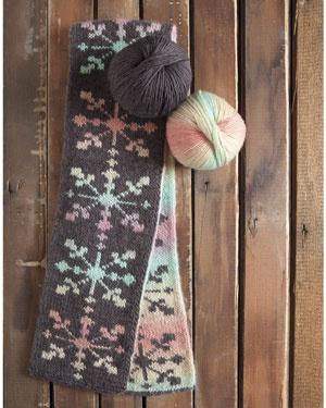Dinosaur Scarf Knitting Pattern : 25+ best ideas about Double knitting on Pinterest Double knitting patterns,...