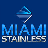 Vote for this photo in the Miami Stainless Photo Competition.