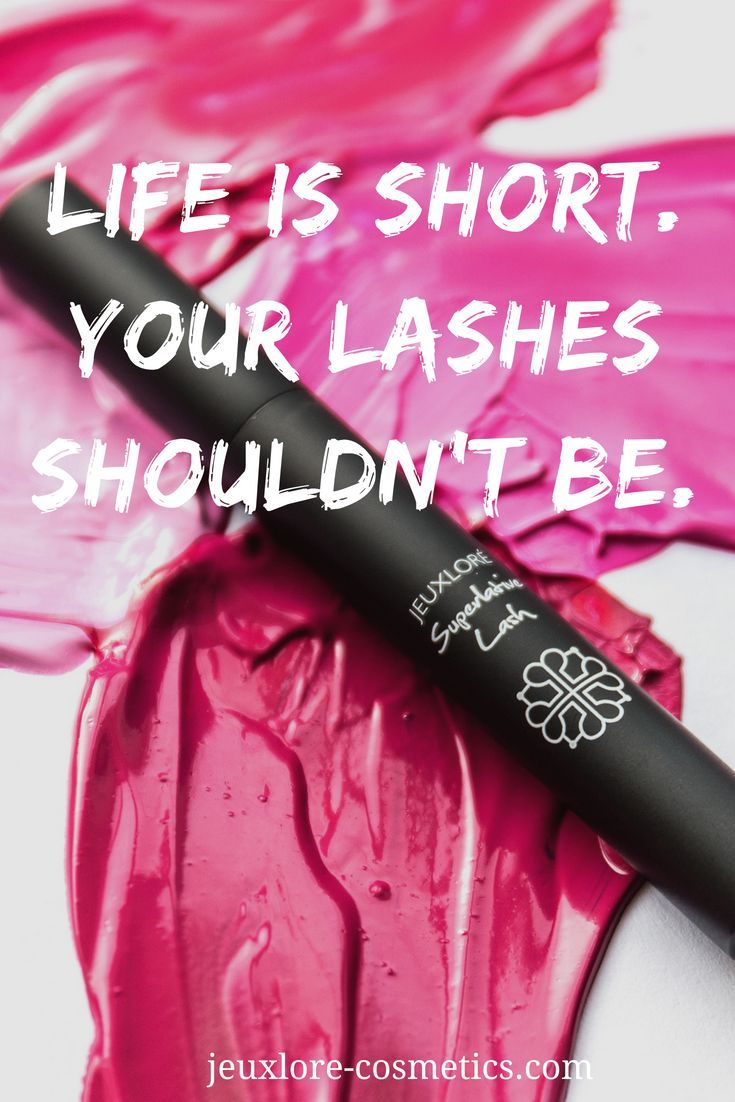 48d7c2ab9ce JEUXLORÉ PERFECTION IN THE BLINK OF AN EYE #makeup #mascara #lashes #beauty  #product