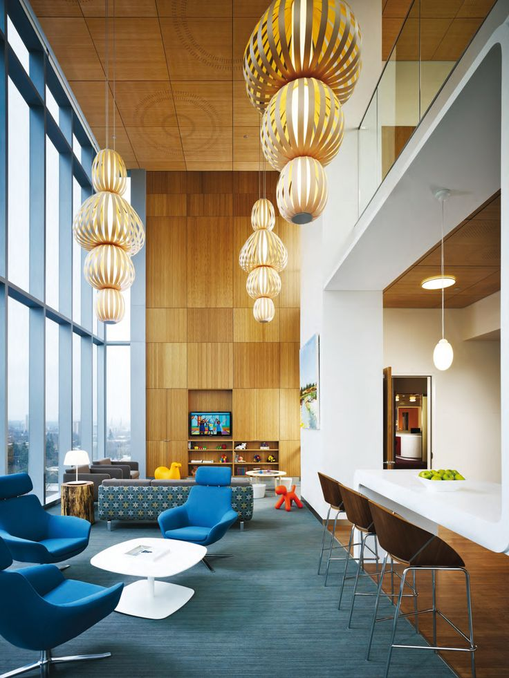 95 Best Biophilic Design In Healthcare Environments Images On Pinterest Architecture Hospital