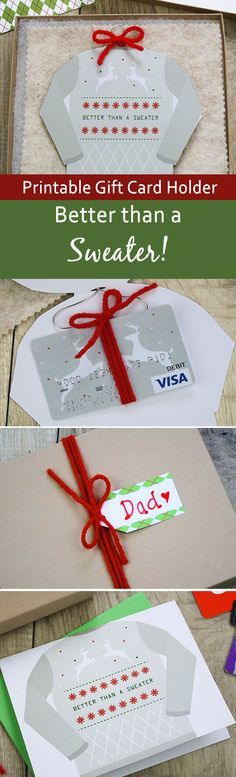 Restaurant Gift Card For Wedding Gift : select a popular store brand gift card instead. A restaurant gift card ...
