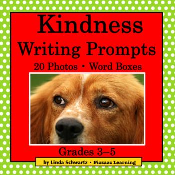 Kindness is rewarded essay writer