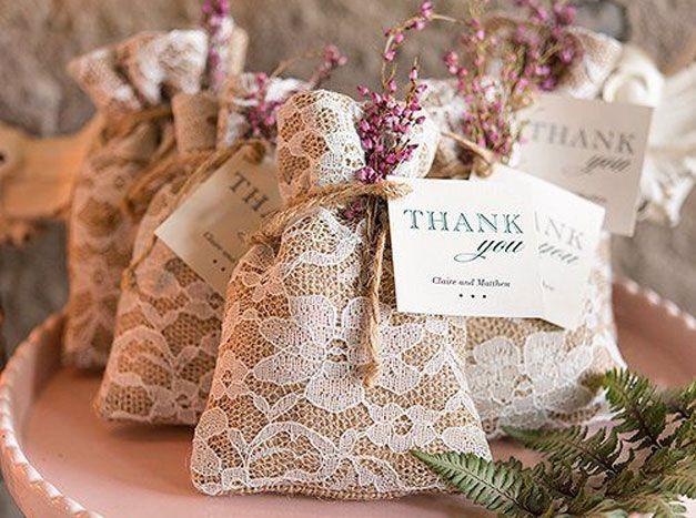 Matrimonio.it | #Bomboniere #lowcost per il #matrimonio: idee per ringraziare gli ospiti senza spendere una fortuna #guest #favour #wedding #dyi #present #gift #idea