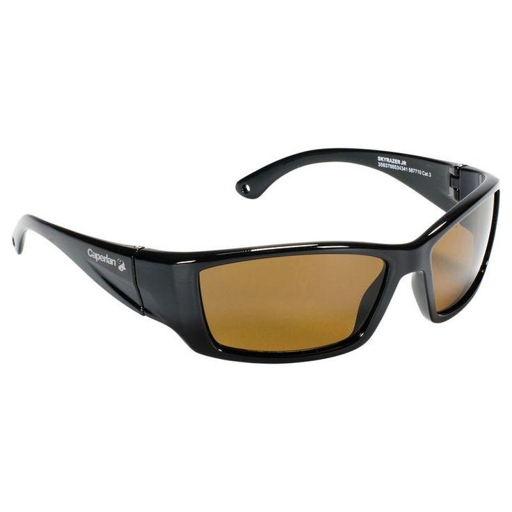 nyi 3990,00Ft - Caperlan - HORGÁSZAT - SKYRAZER napszemüveg - CAPERLAN