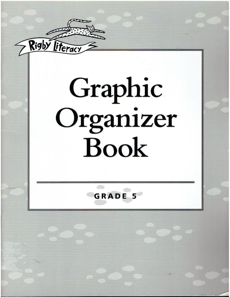 Book Jacket Graphic Organizer : Best life skills reproducible books images on pinterest
