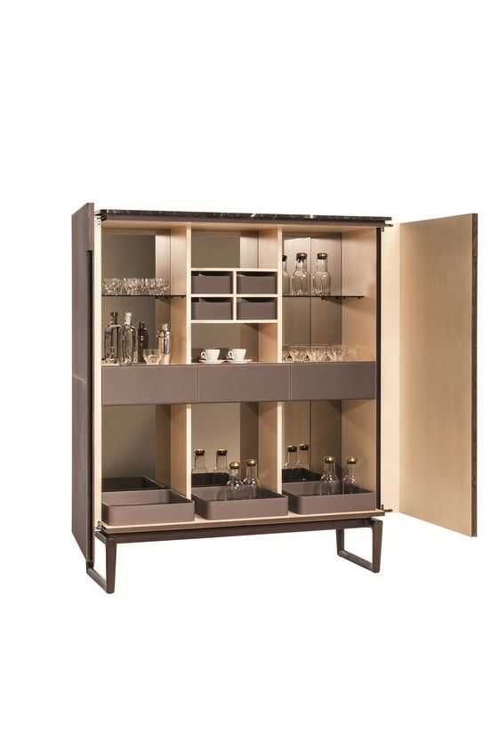 Fidelio Highboard In 2018 Sideboard Cabinet Pinterest Drawers And Furniture