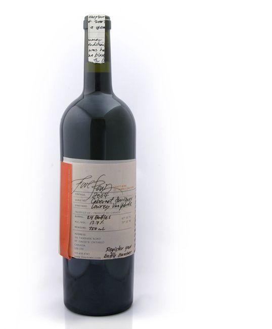 wine packaging   ... Five Rows Craft Wine Cardboard Box Packaging Design Images Gallery