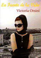 la fuente de la vida-victoria orsini-9788494441110