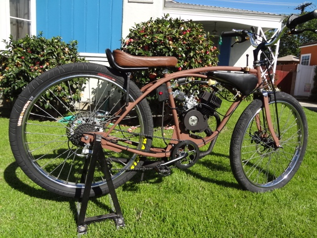Pin by michael bain on bicycles more pinterest for Socal motor bicycle racing