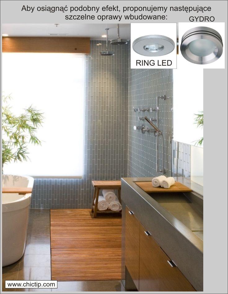 łazienka 35
