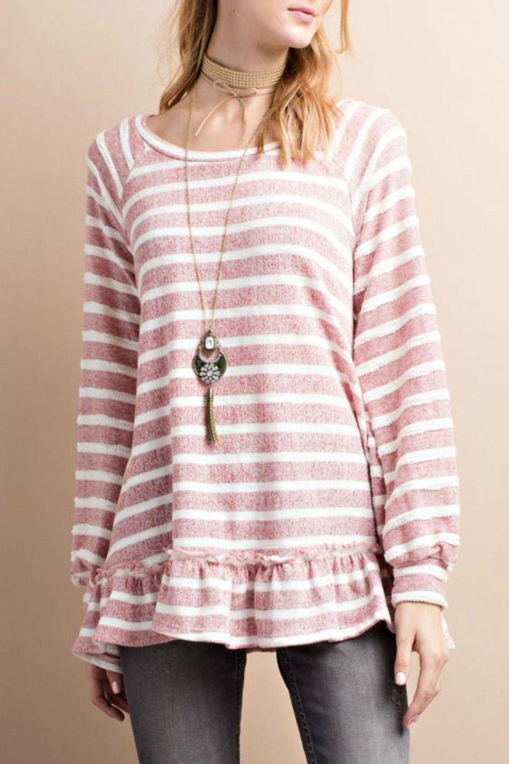 15 best Shoptiques Love Box images on Pinterest   Easels, Tunics ...