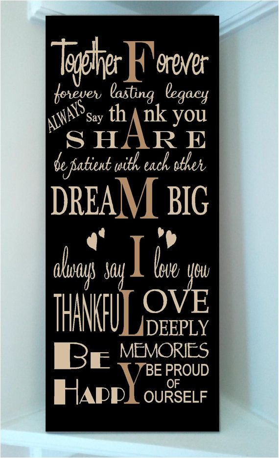 Quotes On Wood Boards. QuotesGram Wooden Wall Art Quotes