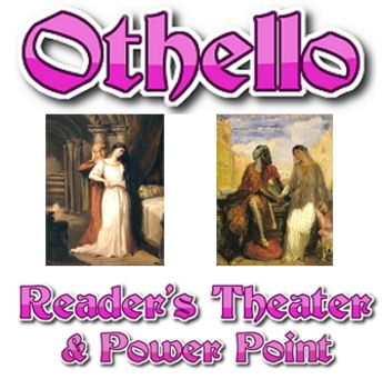 the power of language in william shakespeares othello Othello extended response – othello written by william shakespeare is one of the most famous plays ever written shakespeare's use of language to convey deeper meanings in lines that appear to be quite superficial or simple.