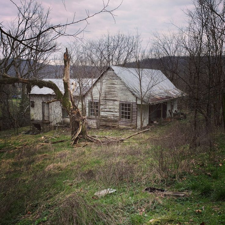 Pin By Fluffymardis On Alabama Cool Old Abandoned Homes In