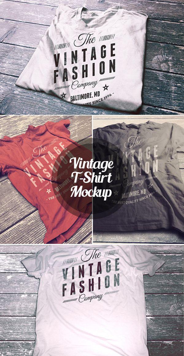 Download Presentation Mockups For Print Design Resources Graphic Design Junction Graphic Design Mockup Shirt Mockup Mockup Design