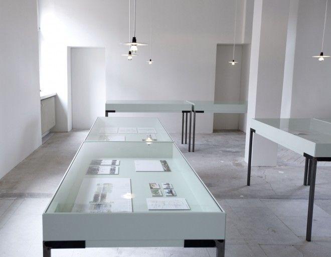 Book design by Linnea Paulsson, exhibition by Skälsö Arkitekter