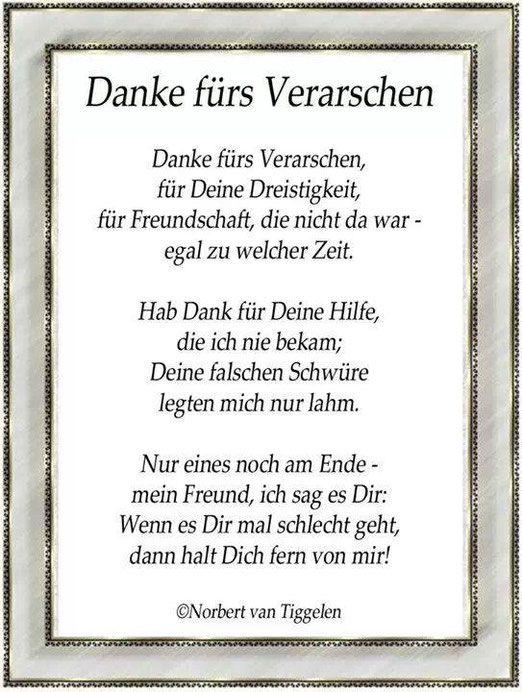 Frenemy - Frenemies Neider und falsche Freunde ...                              …