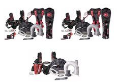 Buy Jet Ski flyboard Kits in Minnesota - http://hoverboardmn.com/buy-it/