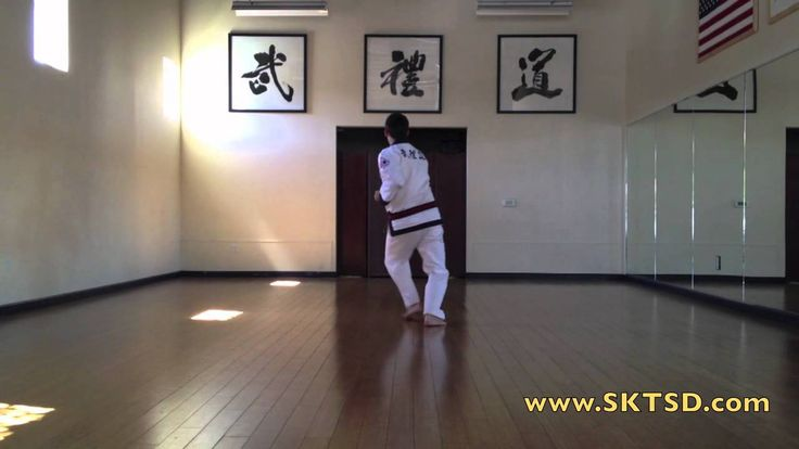 17 Best Tang Soo Do Forms Images On Pinterest Combat