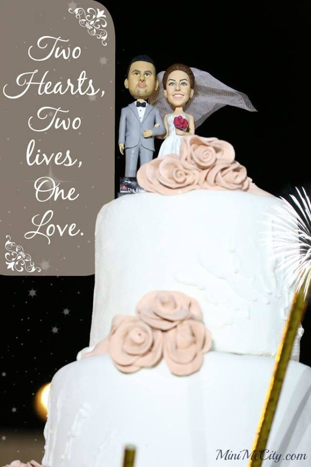 wedding cake toppers custom made best 25 two hearts ideas on two hearts 26446