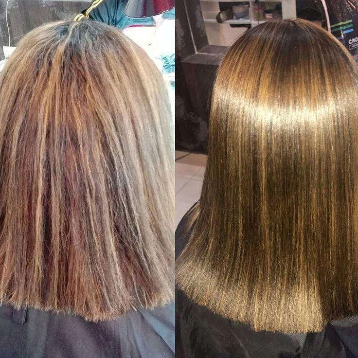 TRATAMIENTO DE ALISADO FOTONICO  El alisado fotónico conocido también con el nombre photon hair es una nueva técnica utilizada para alisar el cabello evitando el uso de productos dañinos y abrasivos para el cabello como pudiera ser el formol. De igual modo a través de este nuevo procedimiento de alisamiento se consigue que el cabello no pierda fuerza ni su brillo natural.  El alisado fotónico se sirve de sustancias compuestas a base de keratina cuya función principal es la de reparar el…