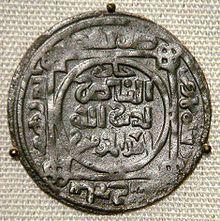 Gengis Khan — Wikipédia