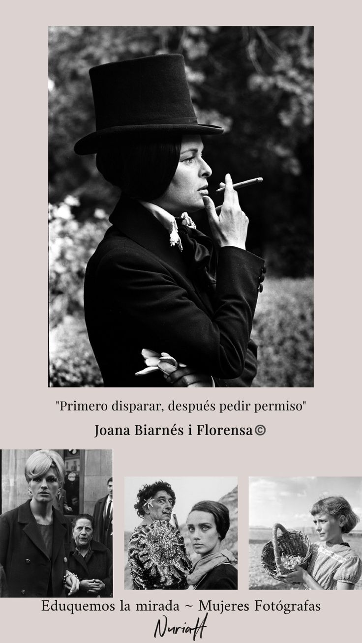 Mujeres Fotografas Great Photographers, Inspiration, Fashion, Women, Biblical Inspiration, Moda, Fashion Styles, Fashion Illustrations, Inspirational
