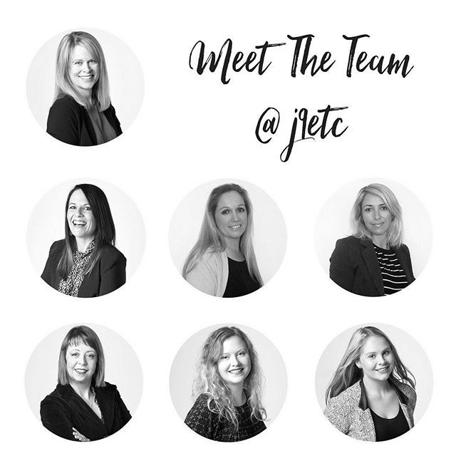Here's the team! We've all had nice new photos taken so thought we'd share with you !#j9etc #marketing #graphicdesign #socialmedia #socialmediamanager #adelaide #cataloguedesign #websitedesign #logodesign