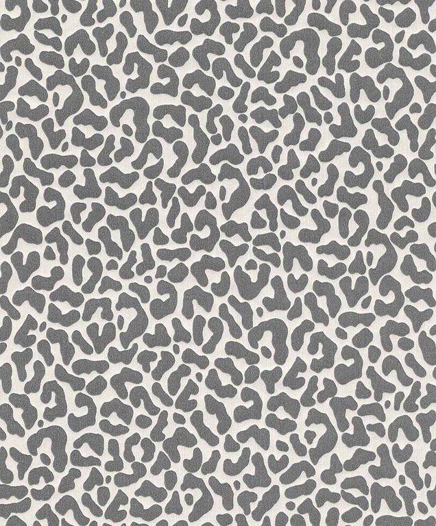 Tapete rasch textil 077390