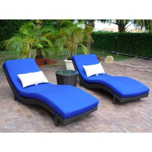 35 Best Images About Patio Furniture Amp Accessories Patio