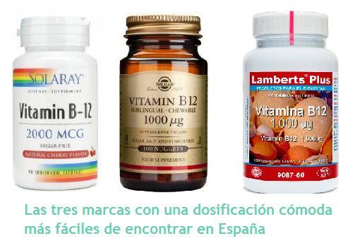 Blog de nutrición, salud, dieta vegetariana y vegana. Lucia Martinez. Centro Aleris. Vegetarianos Con Ciencia.