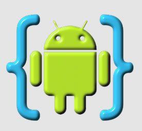 AIDE: Una IDE para programar Apps APK directamente en tu dispositivo Android