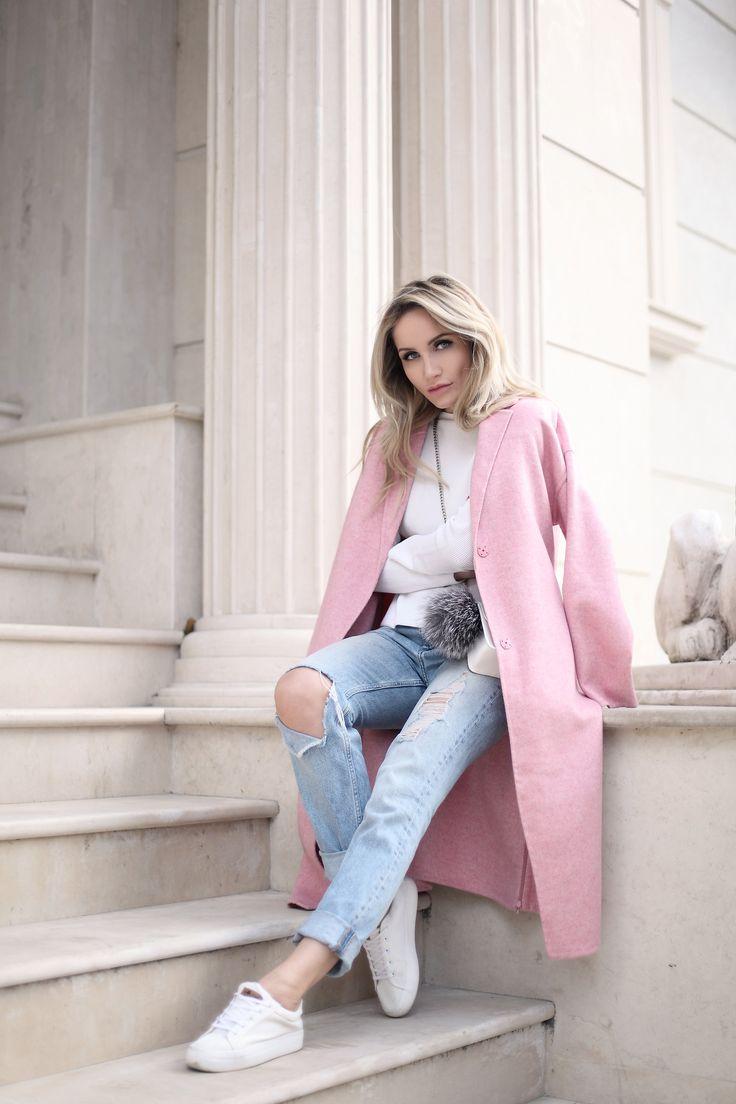Colorful weekend on the way – Postolatieva