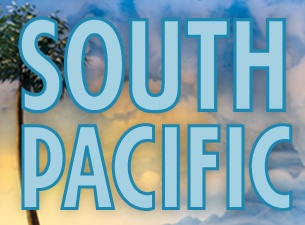South PacificTickets http://www.ticketmaster.com.au/South-Pacific-tickets/artist/843984