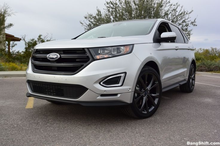 17 best images about ford edge ford edge sport on. Black Bedroom Furniture Sets. Home Design Ideas