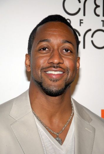 Jaleel White    (I know i'm wrong but milk has done him good) :)