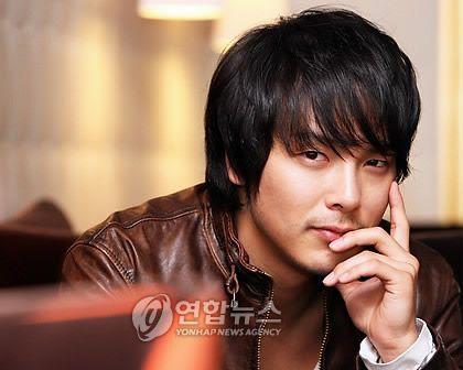 pic+of+park+yong+ha | biodata park yong ha nama park yong ha profesi aktor dan penyanyi ...