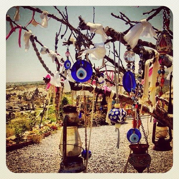 """Résultat de recherche d'images pour """"shamanism and Nazar Evil eye bead"""""""