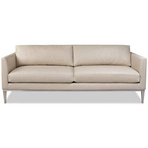 Shop For The American Leather Henley Sofa At Saugerties Furniture Mart    Your Poughkeepsie, Kingston, And Albany, New York Furniture U0026 Mattress Store