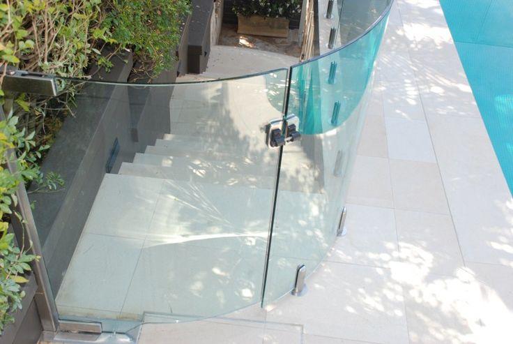 9 Best Glass Fence Melbourne Images On Pinterest Glass Fence Glass Pool Fencing And Melbourne