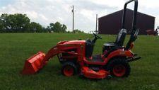 2013 Kubota BX2670 Usedfinance tractors www.bncfin.com/apply