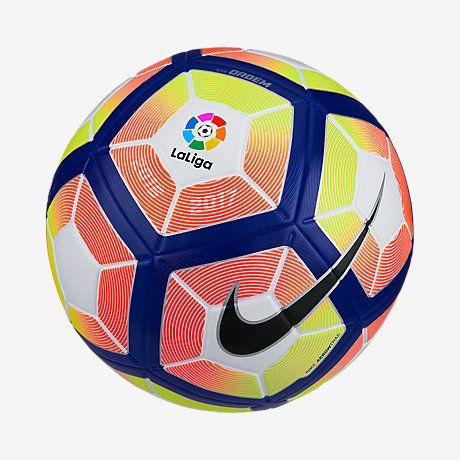 Image result for nike liga bbva football