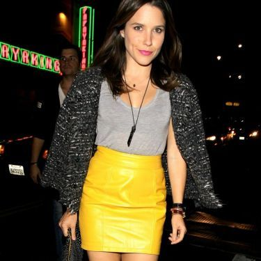 79 best images about Dress Me Up - Ideas for Yellow Skirt on ...