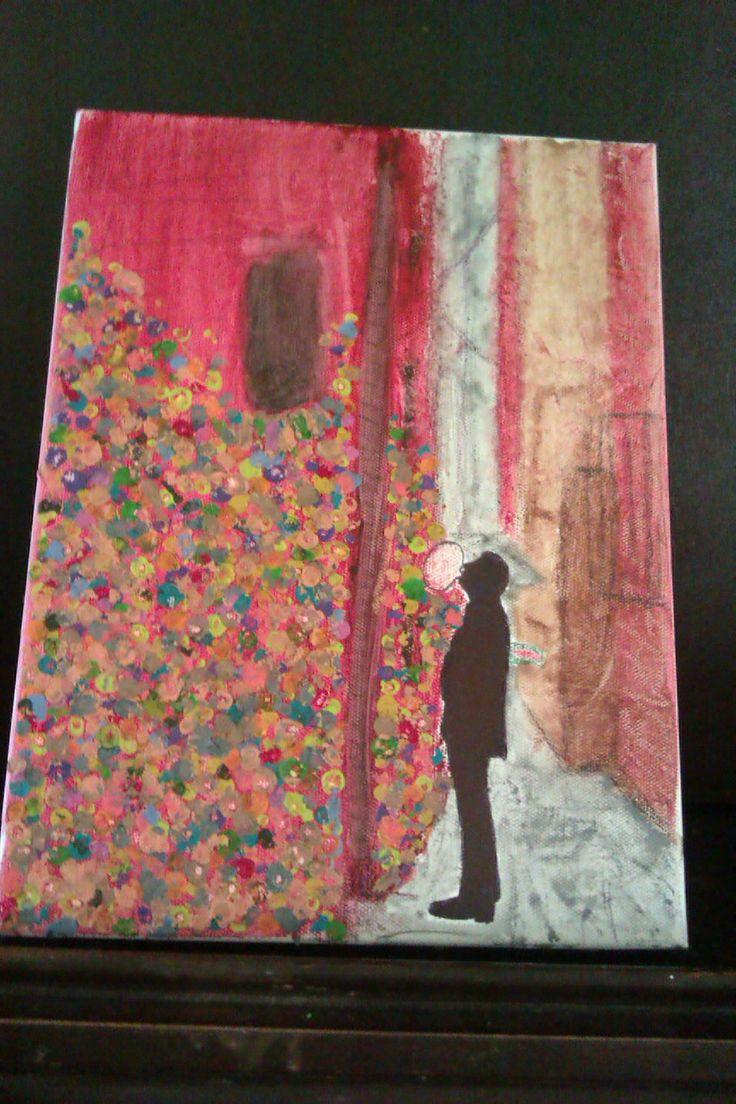 67 best melted crayon art images on pinterest crayon art melted crayon art and melted crayons. Black Bedroom Furniture Sets. Home Design Ideas