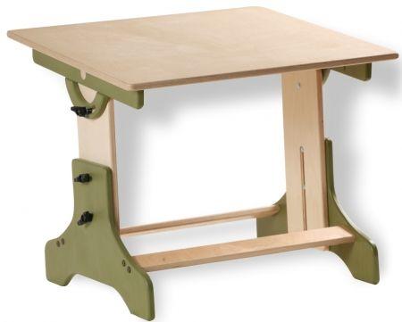 Beautiful Ucmondooud Eco Kids Art Table Eco Shop With Art Table For Kids