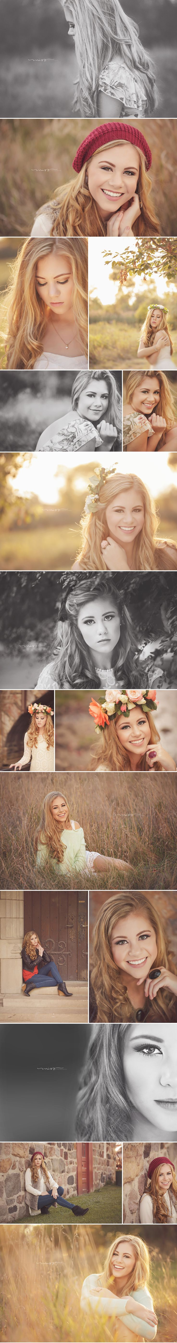 The best images about senior picture ideas on pinterest senior