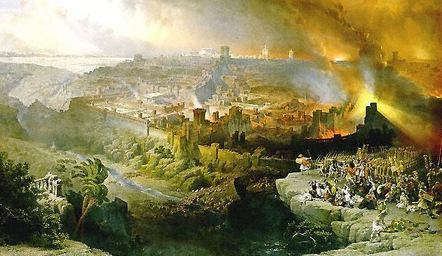 Siege_and_Destruction_of_Jerusalem